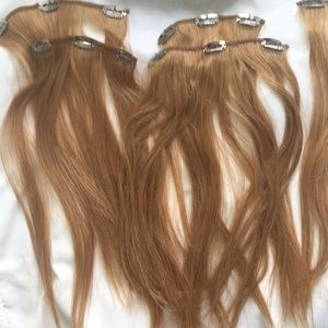 17/21 Exclusive Denim
